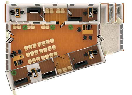 homepage-floorplan