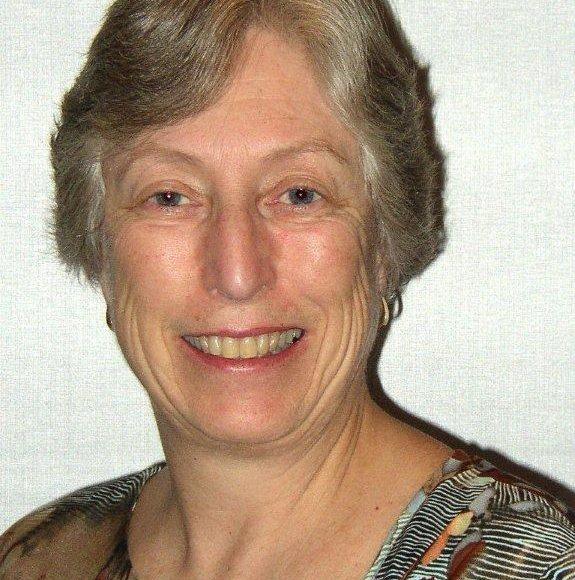 Carol A. Munch