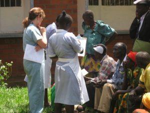 uganda-063-28640x48029