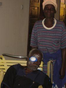uganda-087-28480x64029