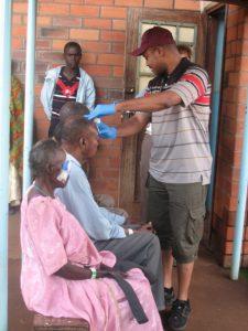 uganda-4-009-28480x64029