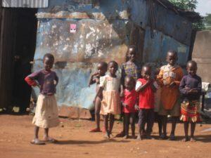 uganda-4-043-28640x48029